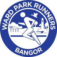 Ward Park Runners