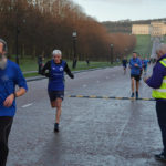 WardParkRunners-NYD-01
