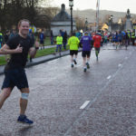 WardParkRunners-NYD-02