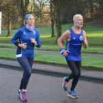 WardParkRunners-NYD-03