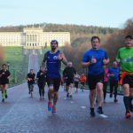 WardParkRunners-NYD-04