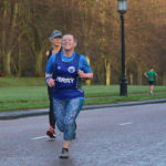 WardParkRunners-NYD-05
