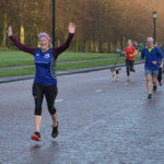 WardParkRunners-NYD-06
