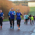 WardParkRunners-NYD-07