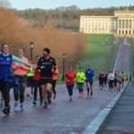 WardParkRunners-NYD-08
