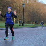 WardParkRunners-NYD-09