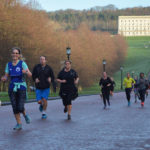 WardParkRunners-NYD-10