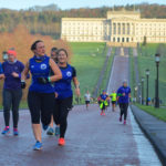 WardParkRunners-NYD-11