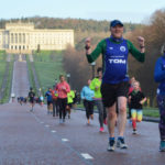WardParkRunners-NYD-12
