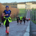 WardParkRunners-NYD-14