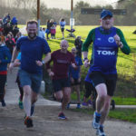 WardParkRunners-NYD-15