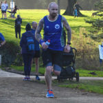 WardParkRunners-NYD-17