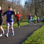 WardParkRunners-NYD-18