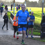 WardParkRunners-NYD-19