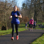 WardParkRunners-NYD-20