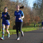 WardParkRunners-NYD-21
