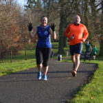 WardParkRunners-NYD-22