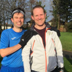 WardParkRunners-NYD-23