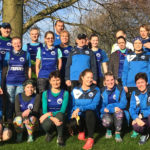 WardParkRunners-NYD-24