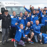 WardParkRunners-NYD-COMPASS